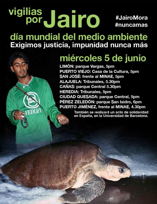 afiche_vigilias_final-sl