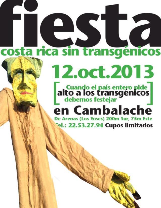 Fiesta_Monsanto